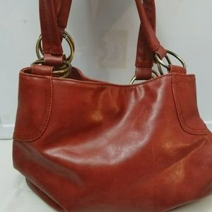 Aldo Women's Tote Bag med/large